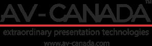 AV-CANADA